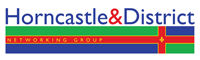 Horncastle & District Networking Group