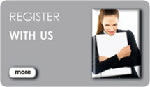 Register with Horncastle Recruitment